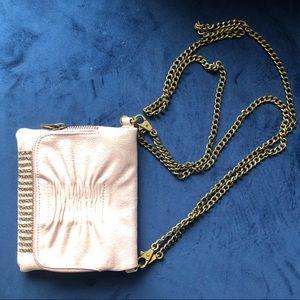 NWT Matt & Nat Deadmau5 Bag